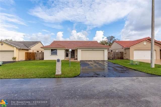 6080 Ravenswicke Terrrace, Davie, FL 33331 (MLS #F10207080) :: Castelli Real Estate Services