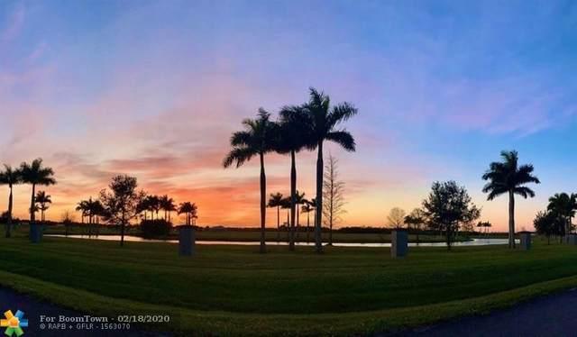 3150 SW Briarbrook Way, Palm City, FL 34990 (#F10207241) :: Ryan Jennings Group