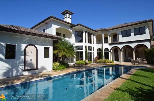 17738 Middlebrook Way, Boca Raton, FL 33496 (MLS #F10207330) :: Castelli Real Estate Services