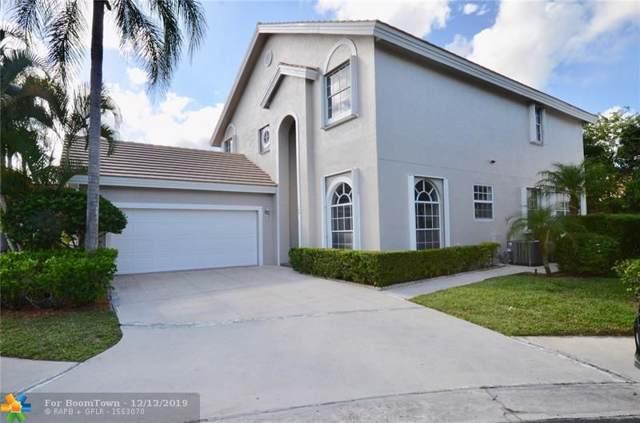 109 Augusta Ct, Jupiter, FL 33458 (MLS #F10207349) :: Castelli Real Estate Services