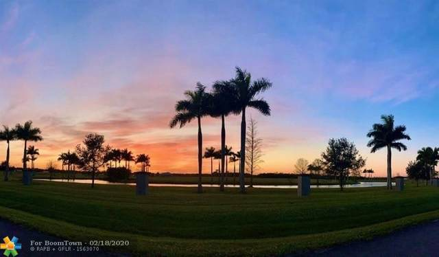 3200 SW Briarbrook Way, Palm City, FL 34990 (#F10207388) :: Ryan Jennings Group