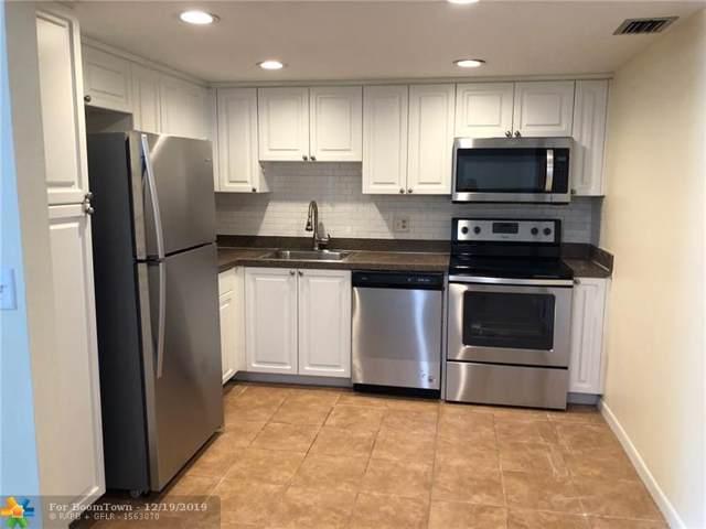 108 Wellington C Wellington C, West Palm Beach, FL 33417 (MLS #F10208174) :: Berkshire Hathaway HomeServices EWM Realty