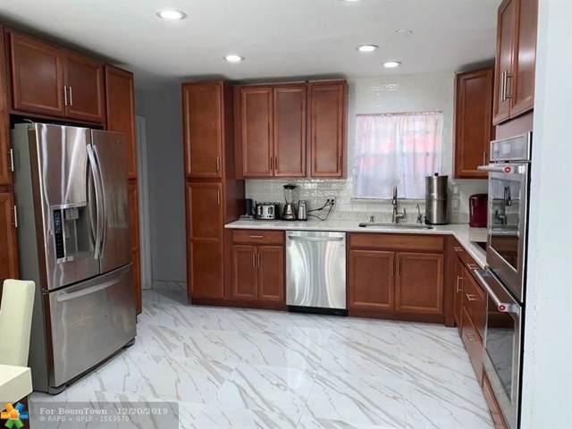 12484 N 61st Ln, West Palm Beach, FL 33412 (MLS #F10208278) :: Green Realty Properties
