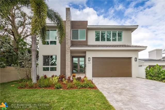 Fort Lauderdale, FL 33301 :: The Howland Group