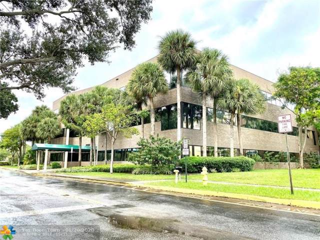 8551 W Sunrise Blvd, Plantation, FL 33322 (#F10209153) :: Adache Real Estate LLC