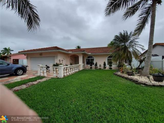 13141 SW 200th Ter, Miami, FL 33177 (MLS #F10209316) :: Berkshire Hathaway HomeServices EWM Realty