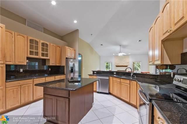 16855 82nd Rd, Loxahatchee, FL 33470 (MLS #F10210869) :: Green Realty Properties