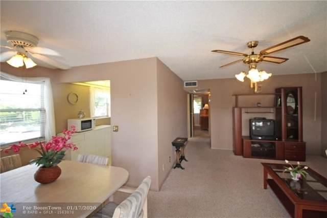 657 Durham X #657, Deerfield Beach, FL 33442 (MLS #F10210905) :: Castelli Real Estate Services
