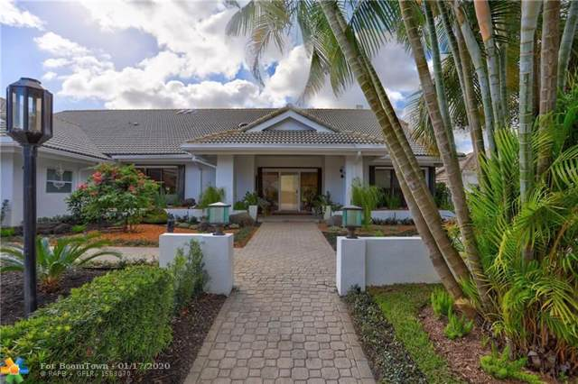 7572 Mandarin Dr, Boca Raton, FL 33433 (MLS #F10211418) :: Best Florida Houses of RE/MAX