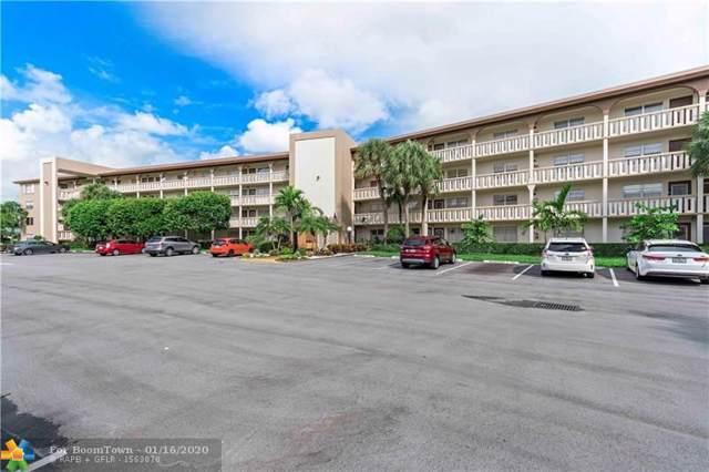 3201 Portofino Pt F2, Coconut Creek, FL 33066 (MLS #F10211940) :: RICK BANNON, P.A. with RE/MAX CONSULTANTS REALTY I