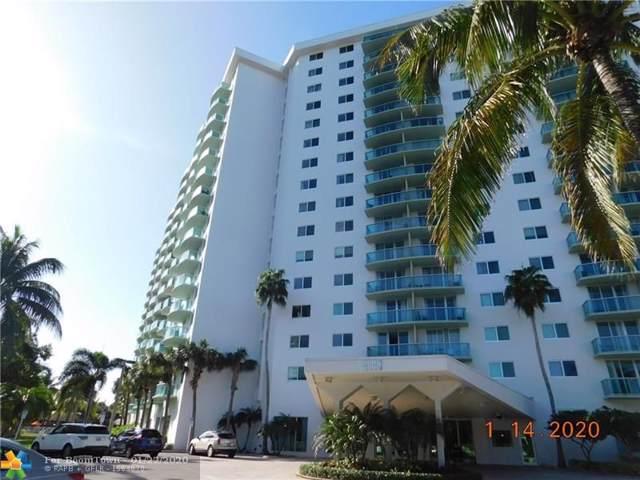 19380 Collins Ave #122, Sunny Isles Beach, FL 33160 (#F10212076) :: Adache Real Estate LLC