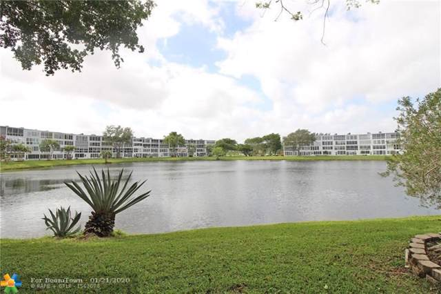 1045 Cambridge C #1045, Deerfield Beach, FL 33442 (#F10212539) :: Adache Real Estate LLC