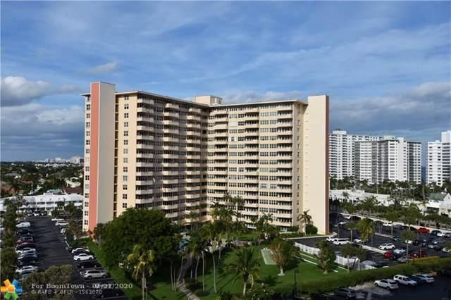 Fort Lauderdale, FL 33308 :: Adache Real Estate LLC