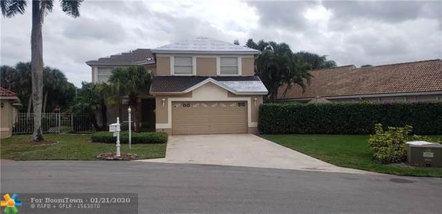 21240 Sawmill Ct, Boca Raton, FL 33498 (#F10212808) :: Adache Real Estate LLC