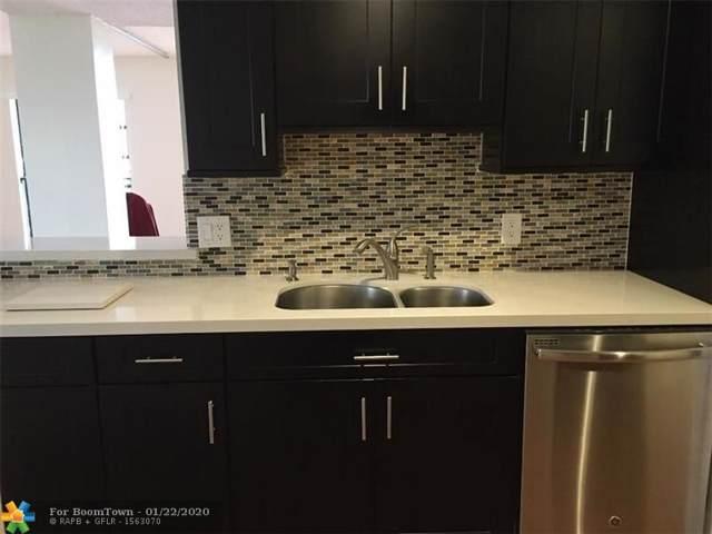 5530 NW 44th St #301, Lauderhill, FL 33319 (#F10212892) :: Adache Real Estate LLC