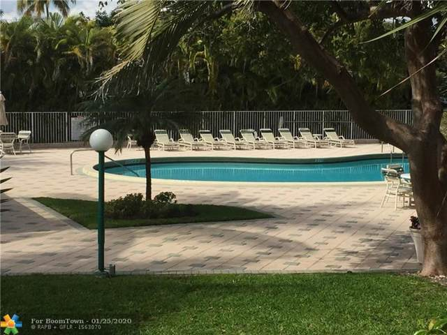 2851 S Ocean Blvd 3-J, Boca Raton, FL 33432 (MLS #F10213655) :: Lucido Global