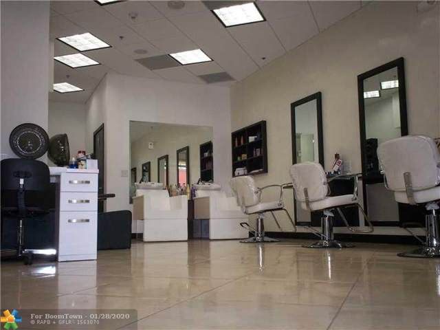 Salzedo St, Coral Gables, FL 33146 (MLS #F10213975) :: Best Florida Houses of RE/MAX