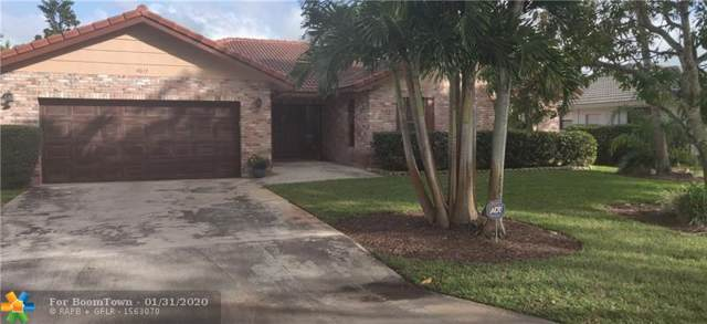 Coral Springs, FL 33065 :: The Paiz Group