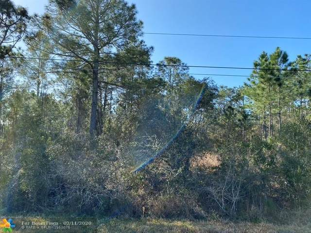 19846 Quarterly Parkway, Other City - In The State Of Florida, FL 32833 (MLS #F10216123) :: Berkshire Hathaway HomeServices EWM Realty
