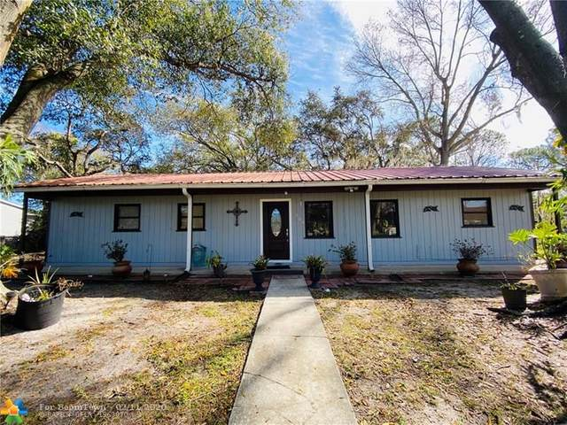 1400 Randall Road, Sebring, Fl, Other City - In The State Of Florida, FL 33872 (MLS #F10216577) :: Berkshire Hathaway HomeServices EWM Realty
