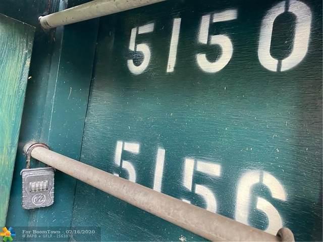 5156 NE 6th Ave #219, Oakland Park, FL 33334 (MLS #F10217207) :: RE/MAX