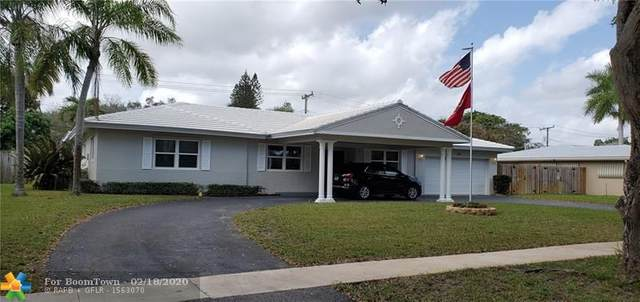 Plantation, FL 33317 :: RE/MAX