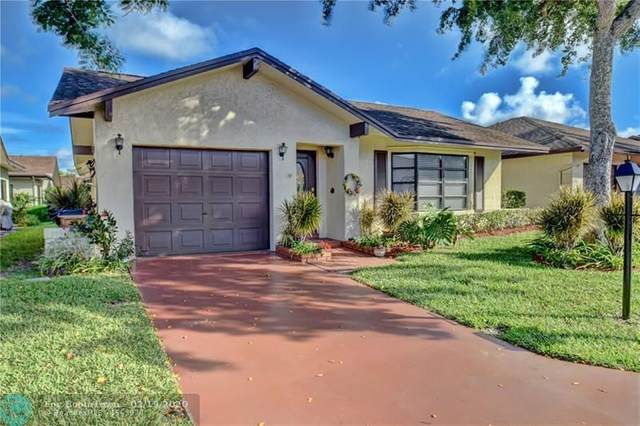 2053 SW 15th Ct, Deerfield Beach, FL 33442 (MLS #F10217763) :: Castelli Real Estate Services