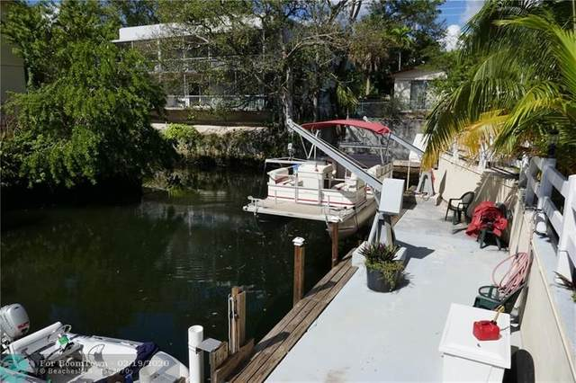 1820 Venice Park Dr #203, North Miami, FL 33181 (MLS #F10217810) :: Berkshire Hathaway HomeServices EWM Realty