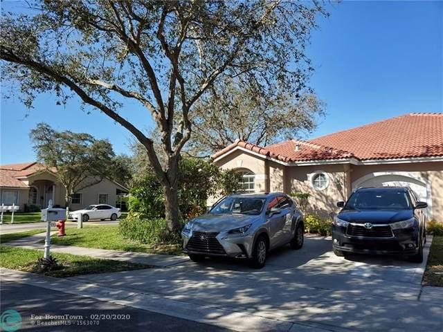8291 Via Di Veneto #1, Boca Raton, FL 33496 (MLS #F10217880) :: Berkshire Hathaway HomeServices EWM Realty