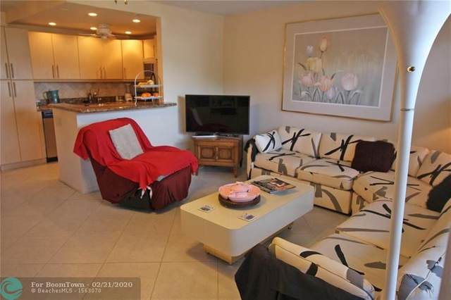 2033 Durham B #2033, Deerfield Beach, FL 33442 (MLS #F10217927) :: Castelli Real Estate Services