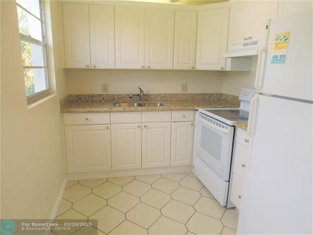 185 Upminster I #185, Deerfield Beach, FL 33442 (MLS #F10217942) :: Castelli Real Estate Services