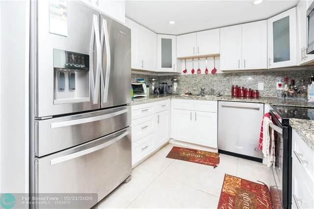 1481 SW 28th Ter, Fort Lauderdale, FL 33312 (MLS #F10218071) :: Berkshire Hathaway HomeServices EWM Realty