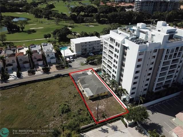 343 E Royal Palm Rd, Boca Raton, FL 33432 (#F10218147) :: The Rizzuto Woodman Team