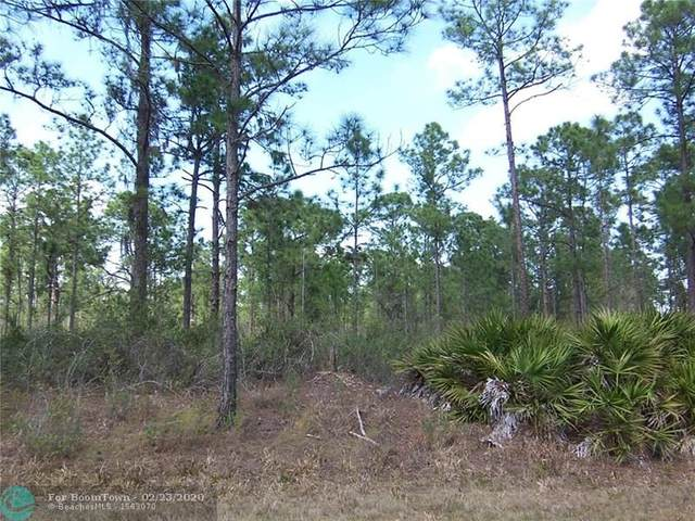 BLK  397 Lot 4 Laguna Drive, Other City - In The State Of Florida, FL 33855 (#F10218317) :: Dalton Wade
