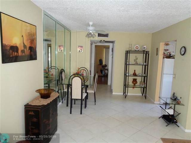 332 Farnham P #332, Deerfield Beach, FL 33442 (#F10218648) :: Realty100