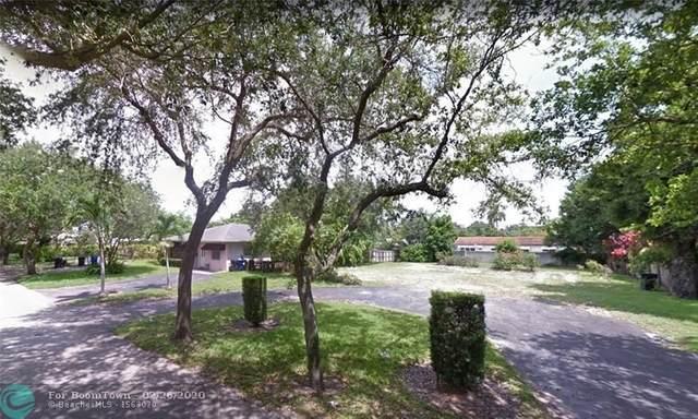619 SW 15th Street, Fort Lauderdale, FL 33315 (MLS #F10218849) :: Berkshire Hathaway HomeServices EWM Realty