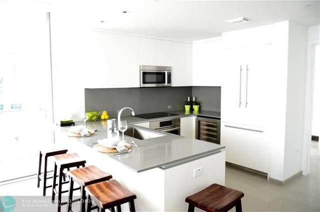 68 SE 6th St #1201, Miami, FL 33131 (#F10219652) :: Posh Properties