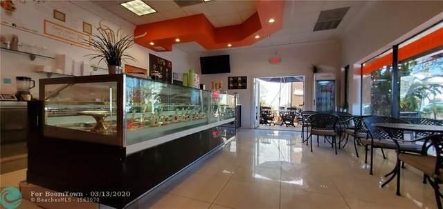 177 SE Mizner Boulevard, Boca Raton, FL 33432 (MLS #F10221269) :: The O'Flaherty Team