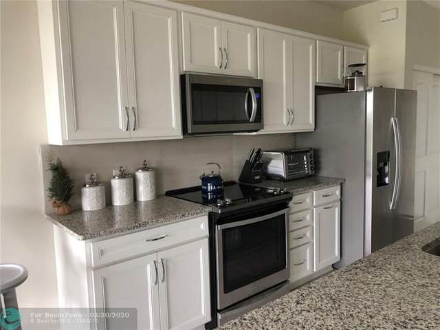 4755 Eventing Street, Lake Worth, FL 33467 (MLS #F10222691) :: Elite Properties and Investments