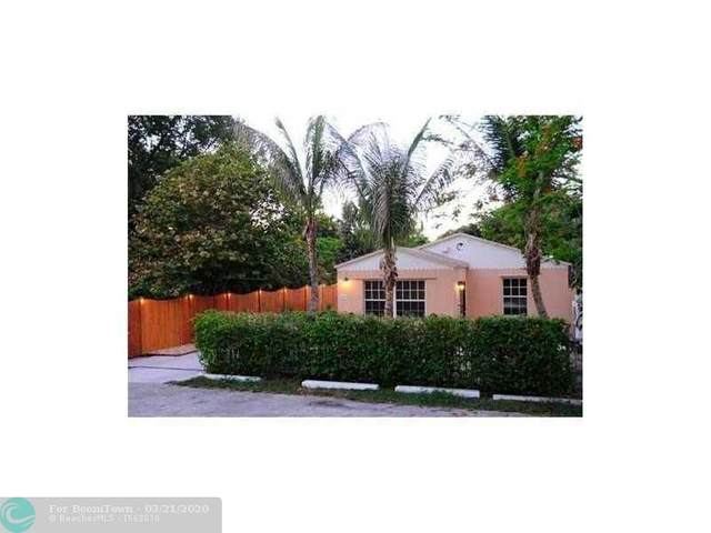 2499 NE 183rd St, North Miami Beach, FL 33160 (#F10222842) :: Ryan Jennings Group