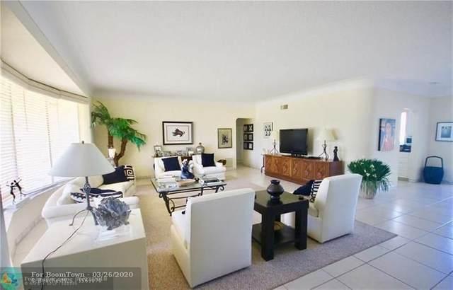 1226 SE 13 Avenue, Deerfield Beach, FL 33441 (#F10223254) :: Ryan Jennings Group