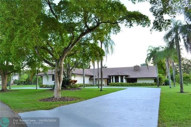 Parkland, FL 33067 :: Laurie Finkelstein Reader Team
