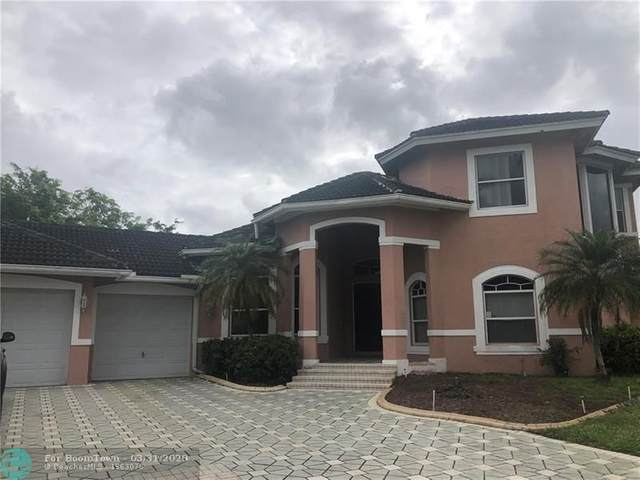 Plantation, FL 33325 :: The Howland Group