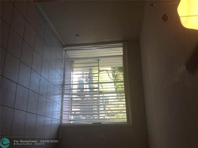 1089 N Benoist Farms Rd #208, West Palm Beach, FL 33411 (#F10224255) :: Treasure Property Group