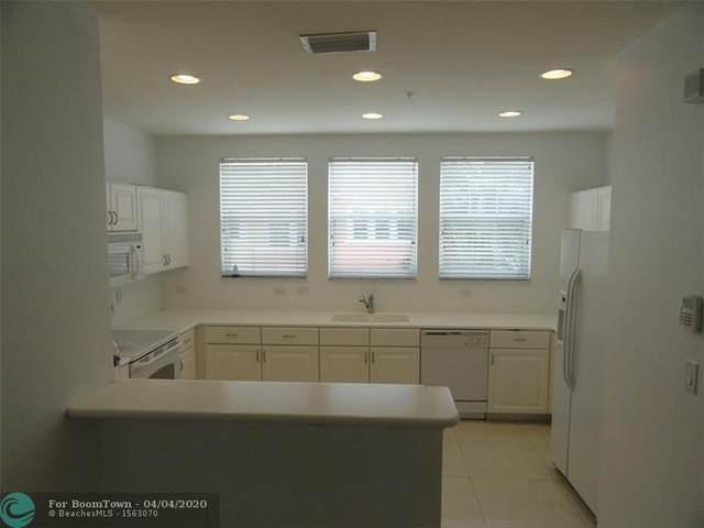 1727 San Benito Way #2, West Palm Beach, FL 33401 (MLS #F10224506) :: Berkshire Hathaway HomeServices EWM Realty
