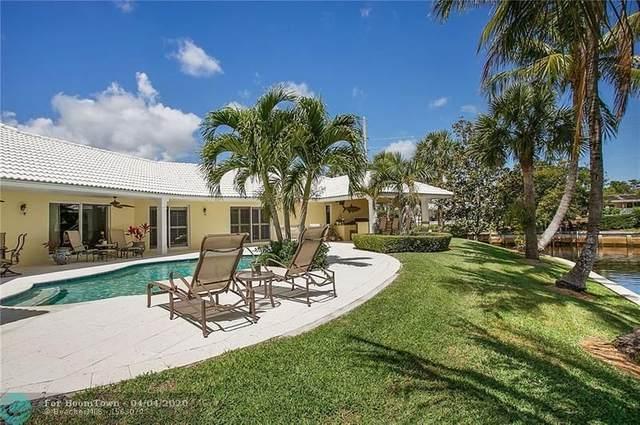 826 Walnut Ter, Boca Raton, FL 33486 (MLS #F10224518) :: Laurie Finkelstein Reader Team