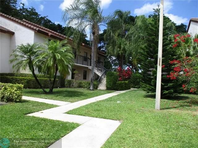 22136 Boca Palms Way # 106 #106, Boca Raton, FL 33433 (MLS #F10224536) :: Patty Accorto Team