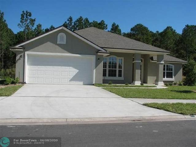 6587 Colby Hills Dr - Jacksonville ---, Other City - In The State Of Florida, FL 32222 (MLS #F10224620) :: RE/MAX