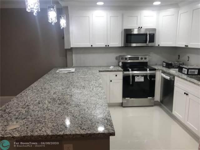 503 Monaco K K, Delray Beach, FL 33446 (#F10224629) :: Real Estate Authority