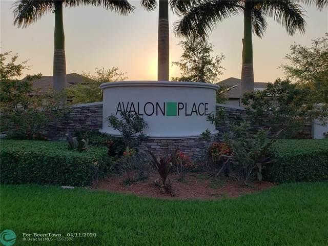 4109 NE 21st St, Homestead, FL 33033 (MLS #F10225220) :: Berkshire Hathaway HomeServices EWM Realty